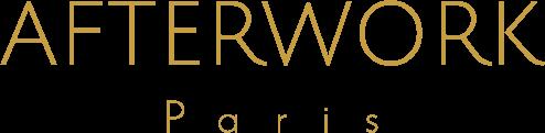 logo Afterwork Paris
